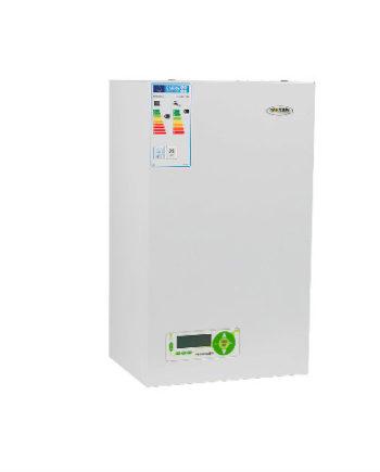 Centrala in condensare Motan MKDENS 25 ERP