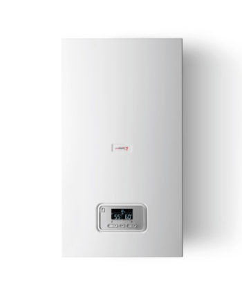 Centrala electrica Protherm Ray 28 kw