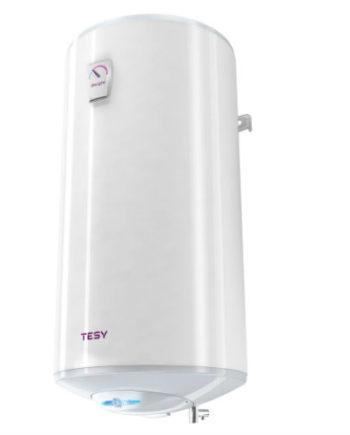 Boiler electric Tesy de 150 litri