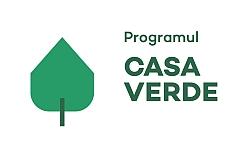 Programul Casa Verde Proinstal CO