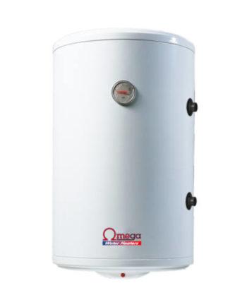 Boiler termoelectric Omega de 120 litri