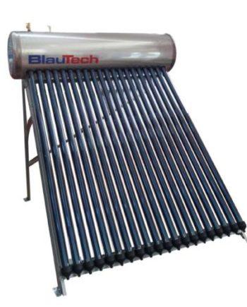 panou solar cu rezervor presurizat de 200 litri