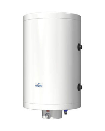 Boiler termoelectric Hajdu de 200 litri