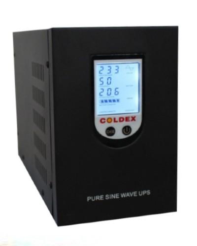Sursa neintreruptibila COLDEX 700 w